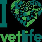 vetlife-heart