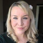 Vetlife Trustee - Sarah Brwon