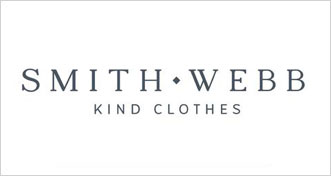 Smith Webb logo