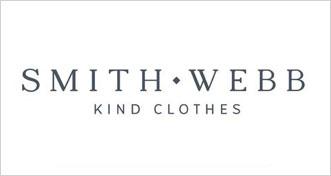 Smith Webb logo