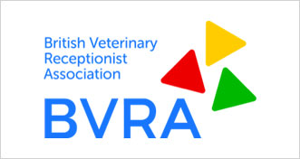 BVRA-logo