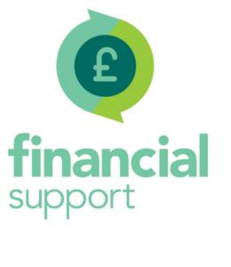 Vetlife Financial Support