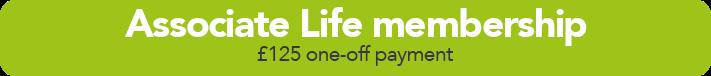 Associate-Life-membership