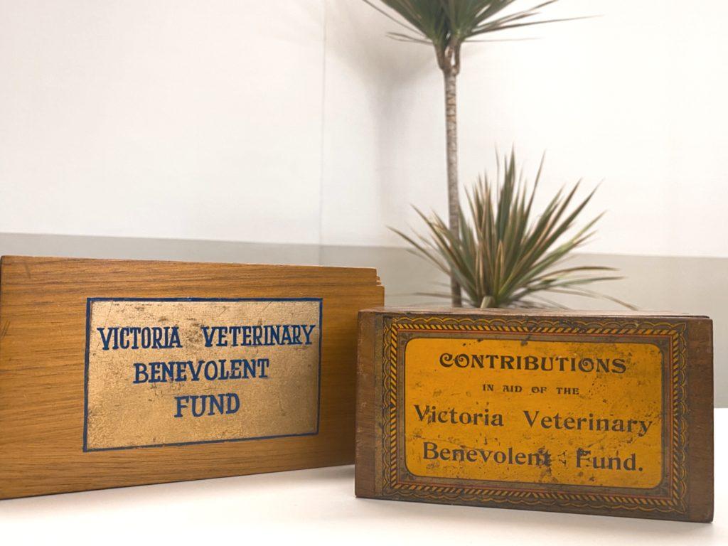 history of Vetlife