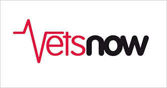Vets-now-logo